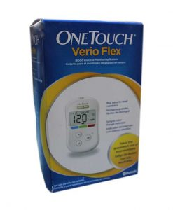 OneTouch-Verio-Flex-meter-kit