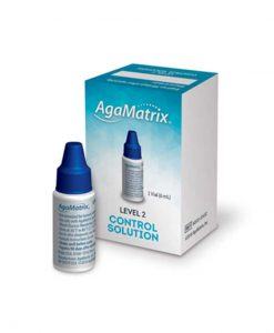 AgaMatrix-Jazz-Control-Solution-Level2-