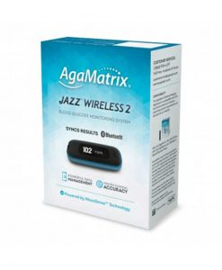 Agamatrix-Jazz-Wireless-2-glucose-meter-kit