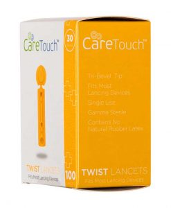CareTouch-Twist-Top-Lancets-100-count-30g