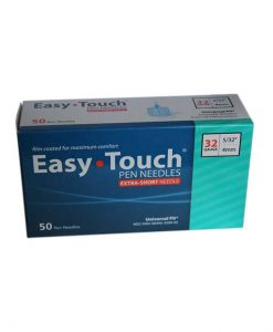 EasyTouch-Pen-Needles-50-count-32g-5.32-in-